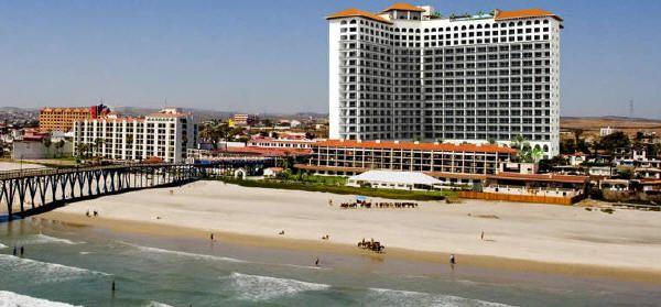 Rosarito Beach Hotel >> Rosarito Beach Hotels All Inclusive Resorts Hotels Mexican