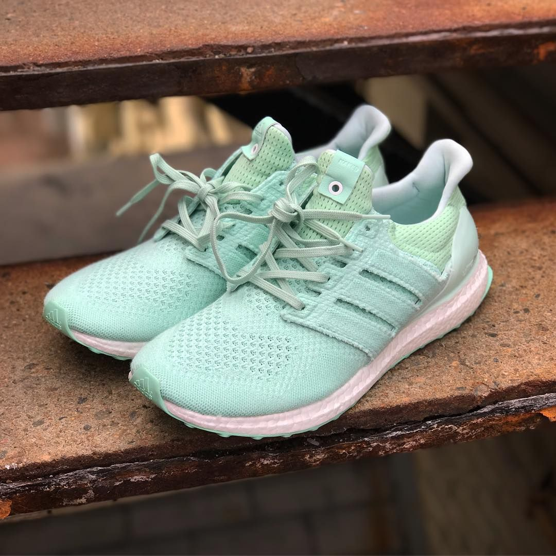 2,771 Likes, 49 Comments BoostGOD (ohitsteddy) on