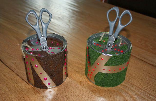 creamoments schnurbox geschenkideen basteln geschenke basteln und weihnachtsgeschenke basteln. Black Bedroom Furniture Sets. Home Design Ideas