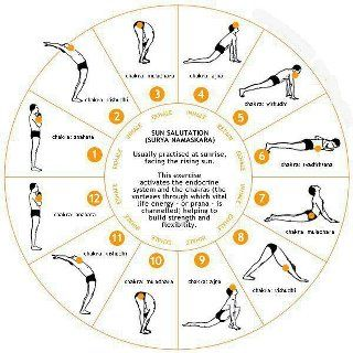 yoga positions  yoga routine for beginners morning yoga