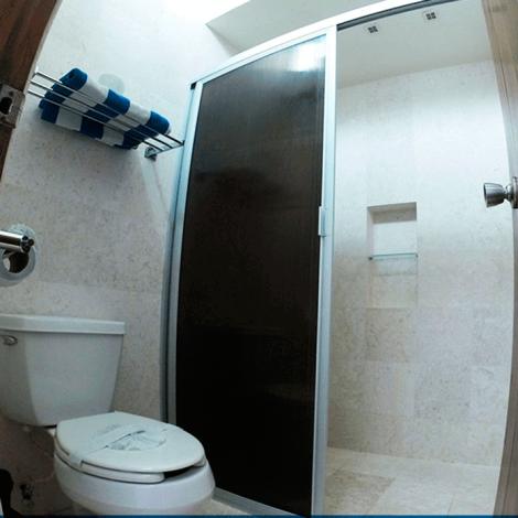 Hermoso departamento de dos recámaras, dos baños, cocina completa ...