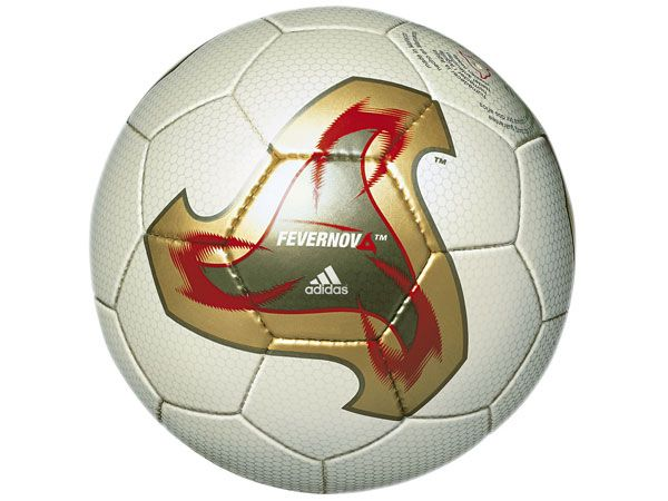 The Evolution Of The World Cup Soccer Ball With Images Soccer Ball Soccer Fifa World Cup