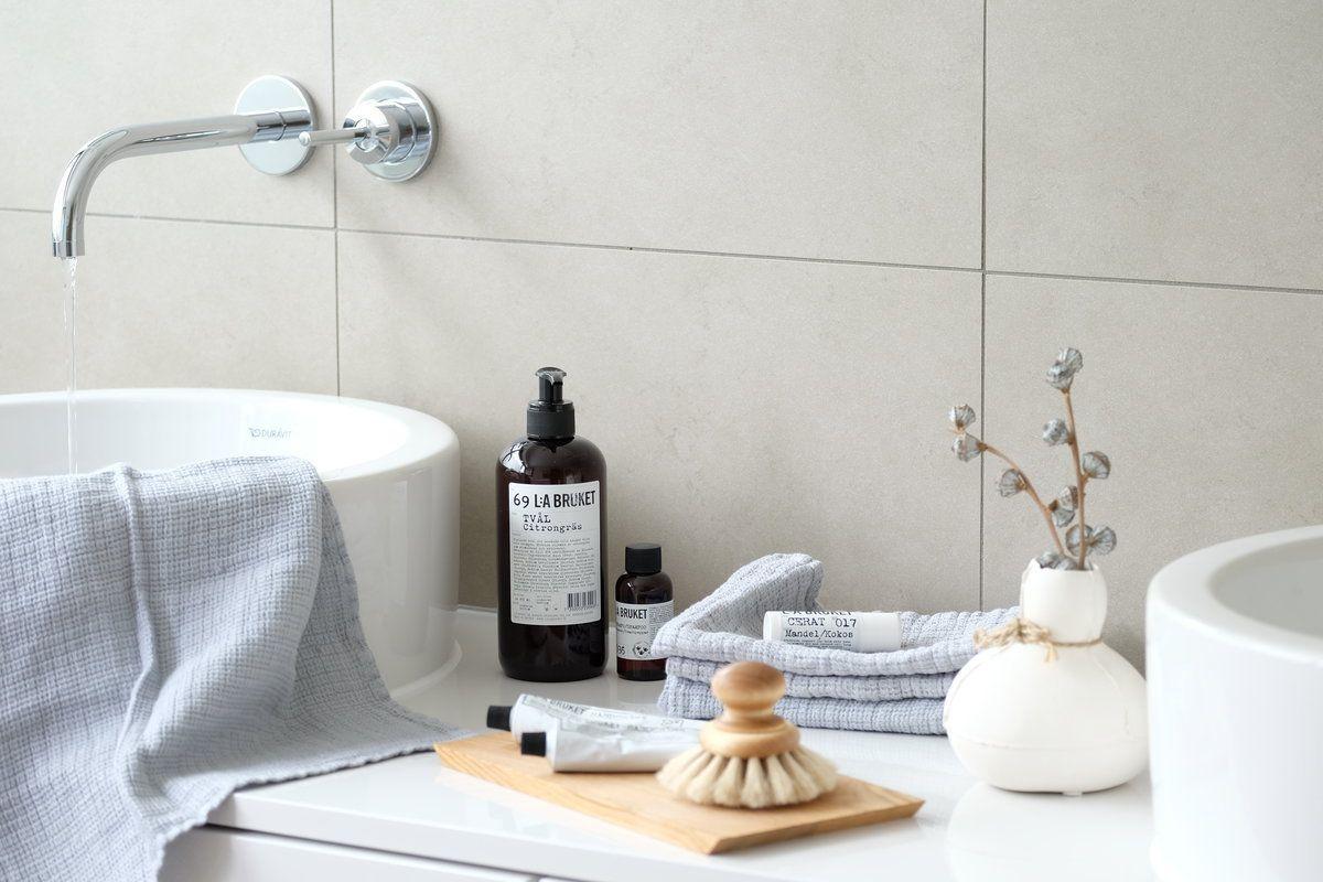 nat rlich sch ne accessoires f r ein wohnliches badezimmer pinterest solebich badezimmer. Black Bedroom Furniture Sets. Home Design Ideas