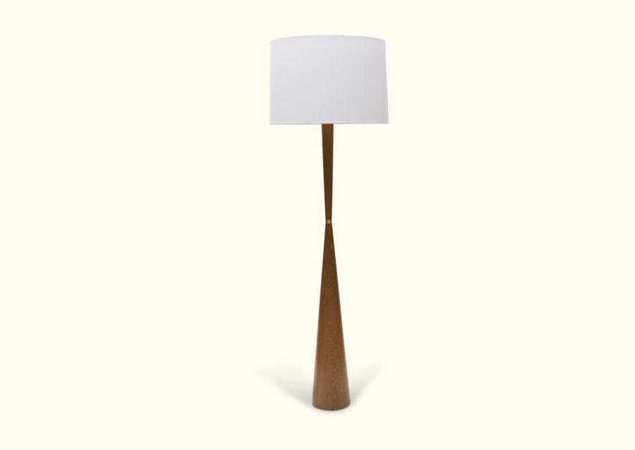 El Monte Lamp With Images Lamp Floor Lamp Table Lamp