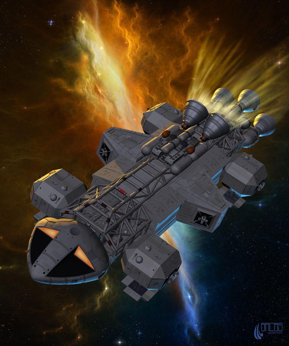 2001 A Space Odyssey Porn Video beyond the nebulaarcas-art.deviantart on @deviantart