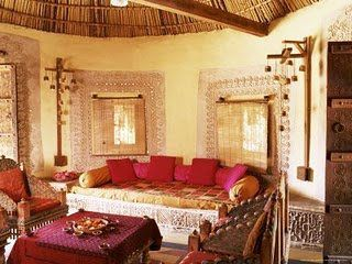 Get Indian Style Home Decorating Idea India Furniture Indian Style Home Decorating Ideas 320x240