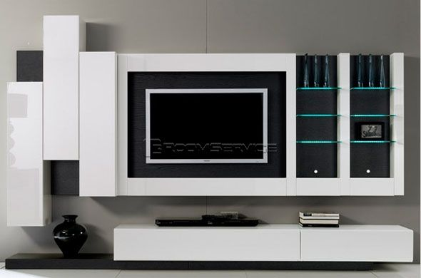 Interior Modern Wall Cabinets wall cabinet horizontal potentially for the front desk dhw desk