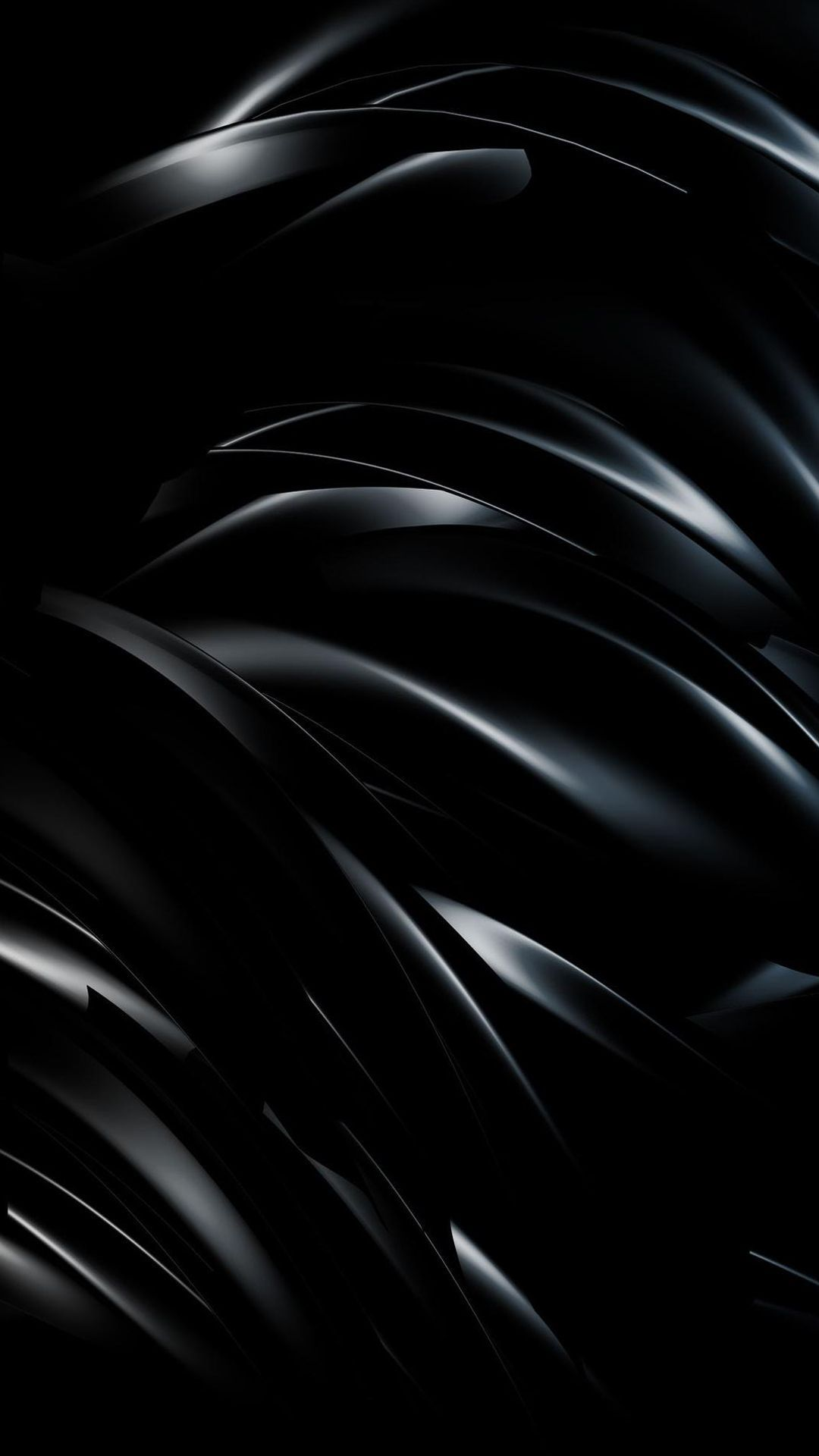 Download Latest Black Wallpaper For Iphone Today Live Wallpaper Iphone Iphone 7 Plus Wallpaper Free Live Wallpapers