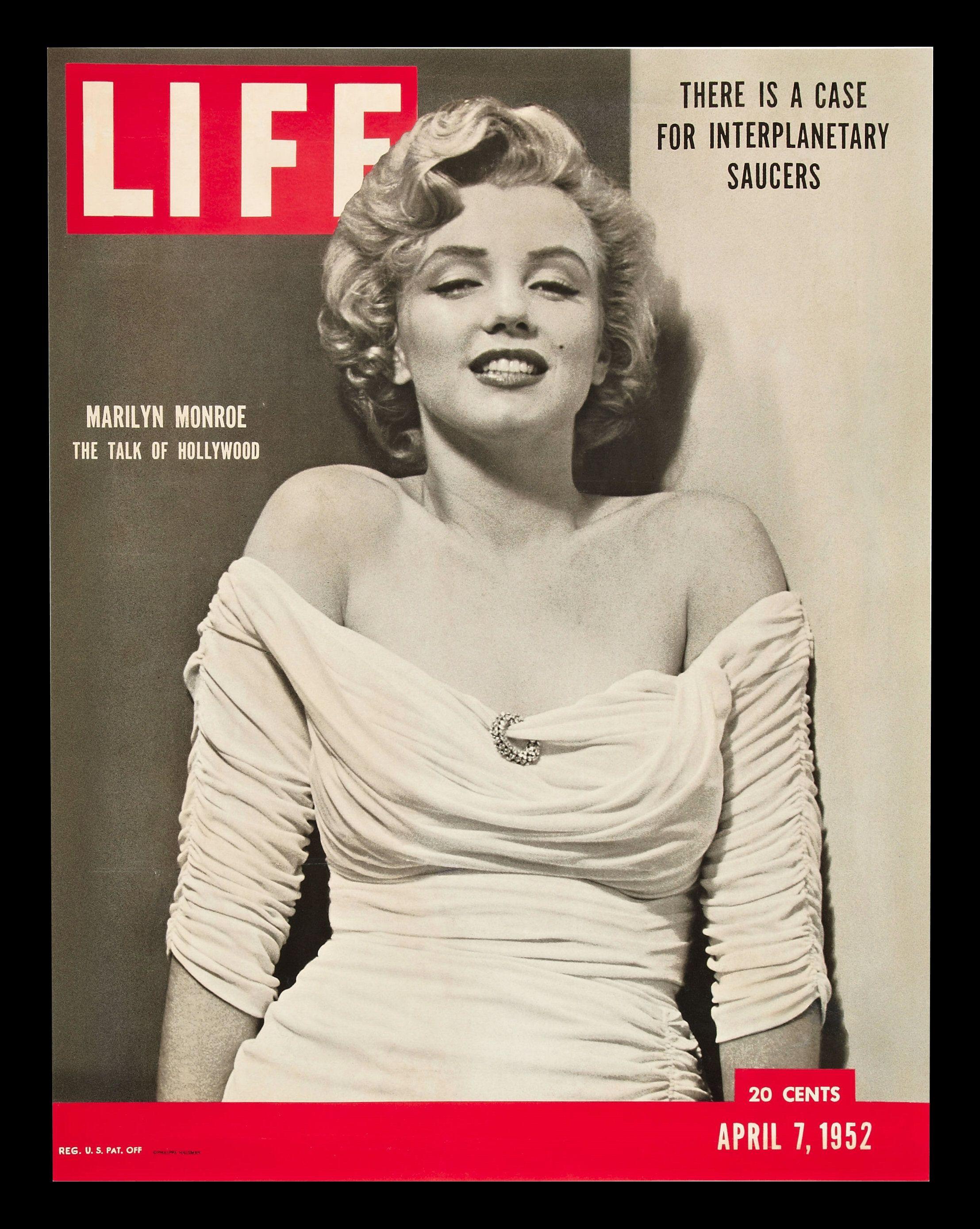 vintage advertising posters | Marilyn Monroe Movie Posters ...
