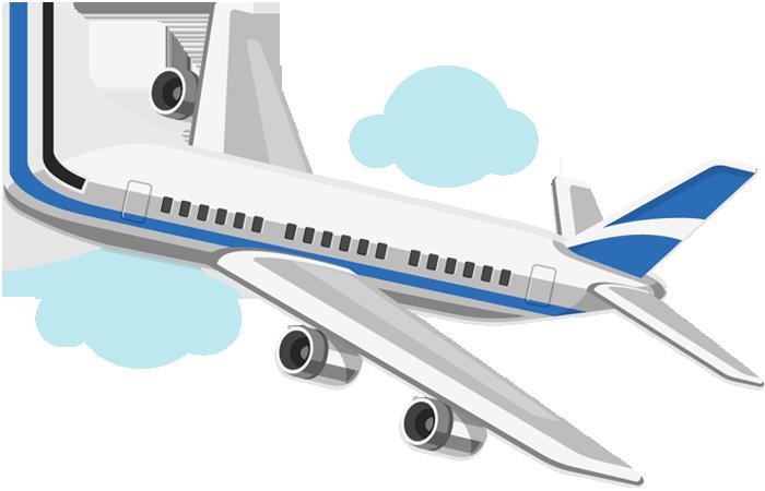 image result for airplane animated transparent vdslkndk pinterest airplanes. Black Bedroom Furniture Sets. Home Design Ideas