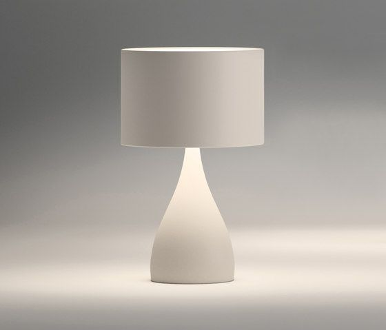 Jazz 1333 Lámpara de mesa de Vibia   Architonic