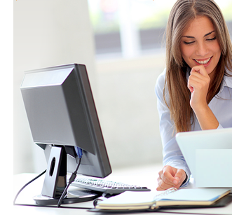 People can discharge all financial situations after borrowing the instant cash amount through payday loans Missouri. The application process of this loan is very simple and attractive or we can say that completely hassle free of all time consuming formalities. http://bit.ly/1BK1e1r
