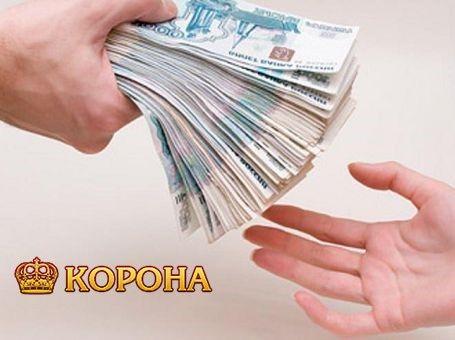 Казино возврат денег покер старс играть онлайн на русском