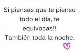 Resultado De Imagen Para Frases Para Dedicar Ala Chica Que Te Gusta Love Quotes Spanish Quotes Amor Quotes