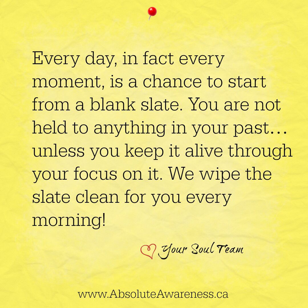 Want one of these Love Notes sent to your inbox every day? Sign up for my free Love Notes From Your Soul Team! #LoveNotesFromYourSoulTeam http://www.absoluteawareness.ca/love-notes-from-your-soul-team/