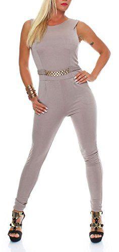 Overalls & Jumpsuits für Damen | Aktuelle Trends, Farben