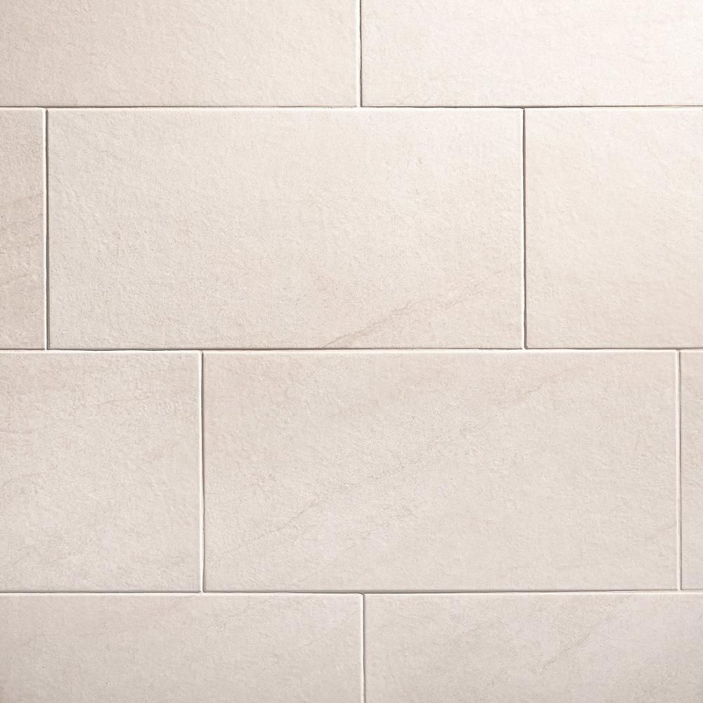 Ravenna Almond Porcelain Tile Stone Look Tile Porcelain Tile Floor Decor