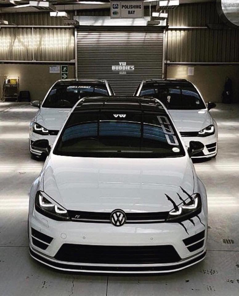 50 Best Volkswagen Sport Cars