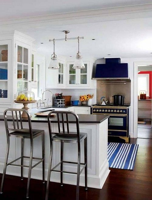 Merveilleux 100+ Small Kitchen Bar Design   What Is The Best Interior Paint Check More  At