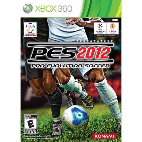 Pro Evo Soccer 2012 Want Additional Info Click On The Image Note It Is Affiliate Link To Pro Evolution Soccer Evolution Soccer Pro Evolution Soccer 2014