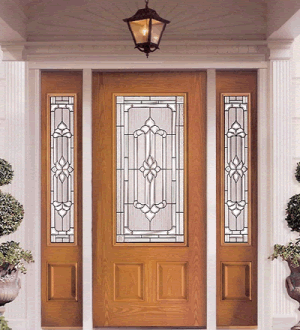 Create a Grand Entrance to Your Home with Unique Designer Doors from Emerald Doors #home & Create a Grand Entrance to Your Home with Unique Designer Doors ...
