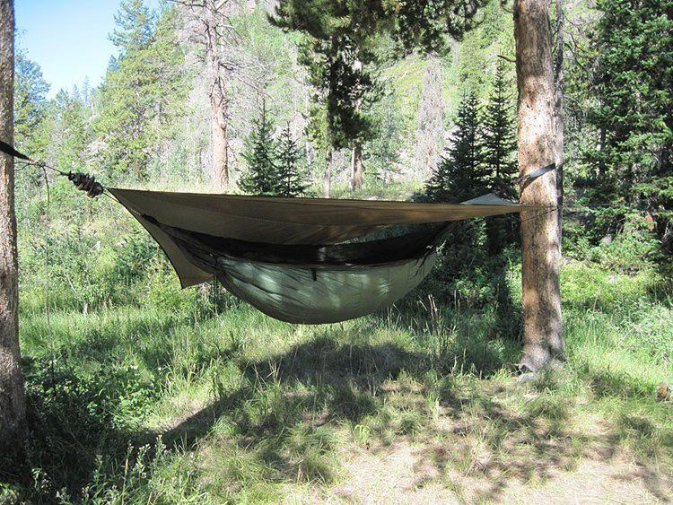 choosing the best hammock underquilt is more important than you might realize  read our  plete choosing the best hammock underquilt is more important than you      rh   pinterest