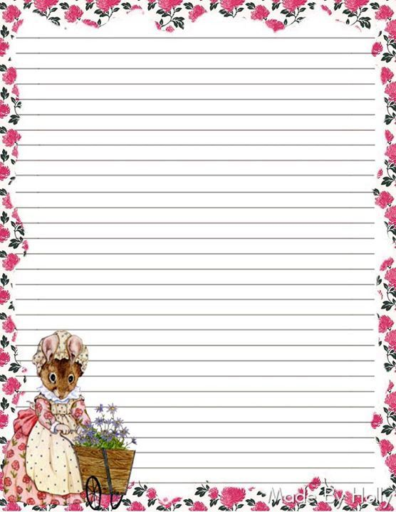 Pin by Andrea on abanicos Pinterest Stationery, Writing and Paper