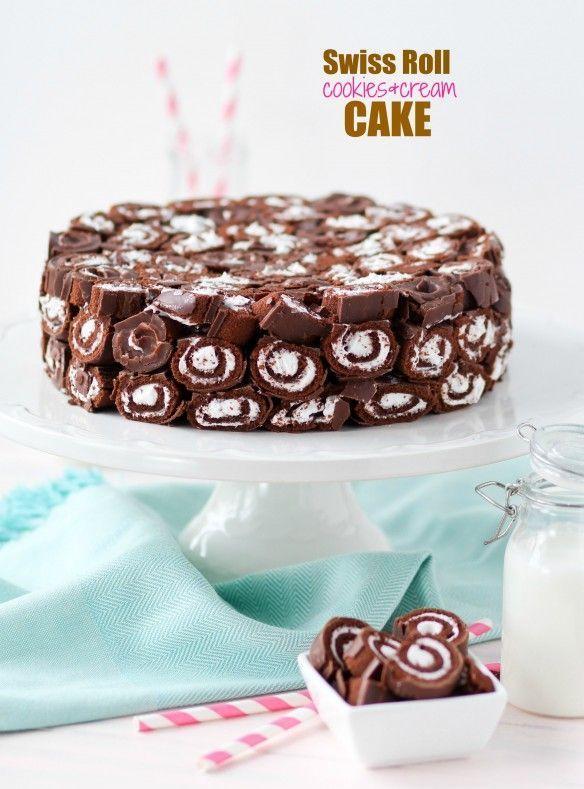 Keto No Bake Lemon Cheesecake Recipes