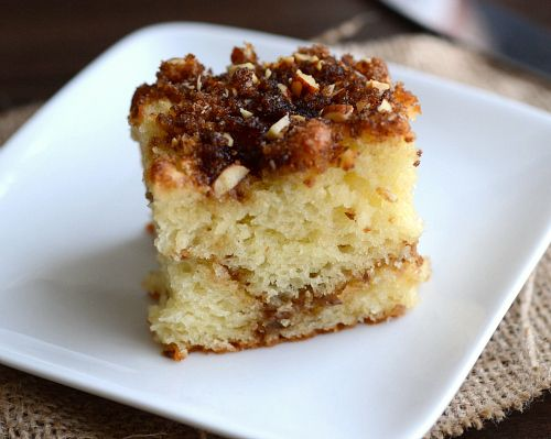 Cake recipes with unsweetened applesauce