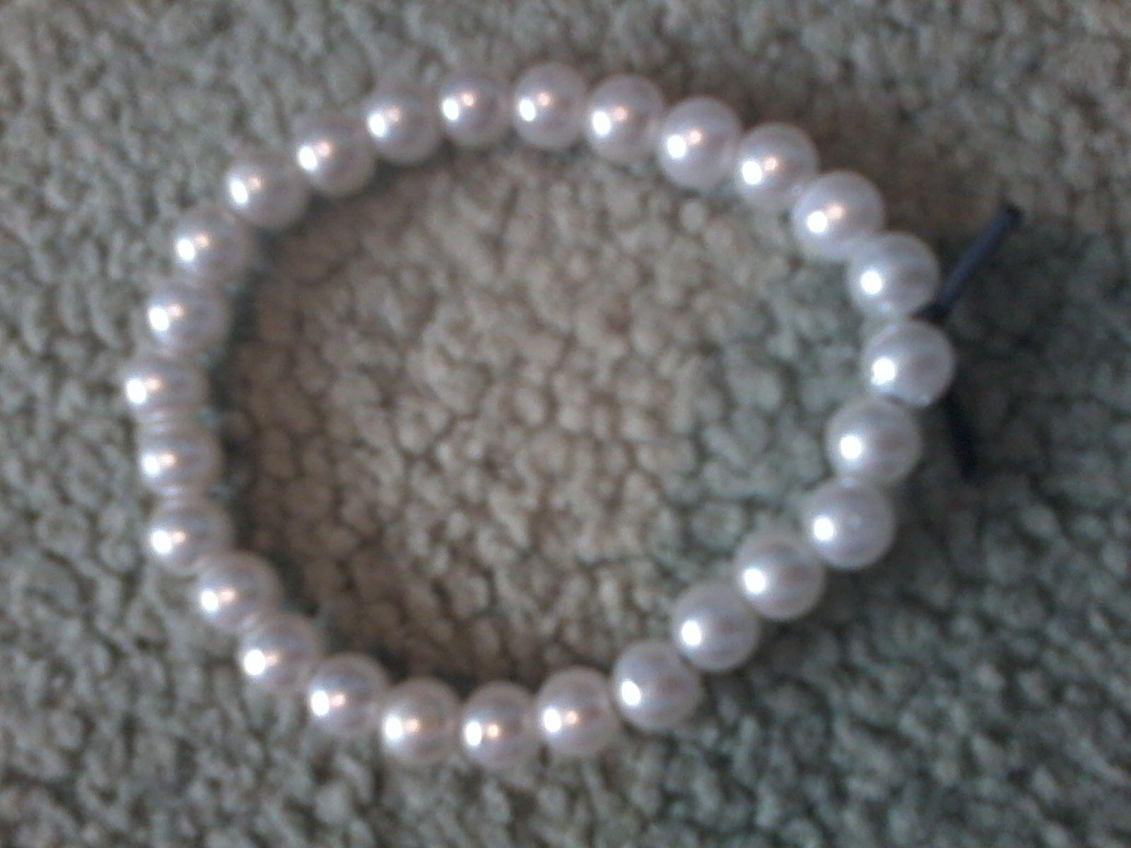 bracelet on sale
