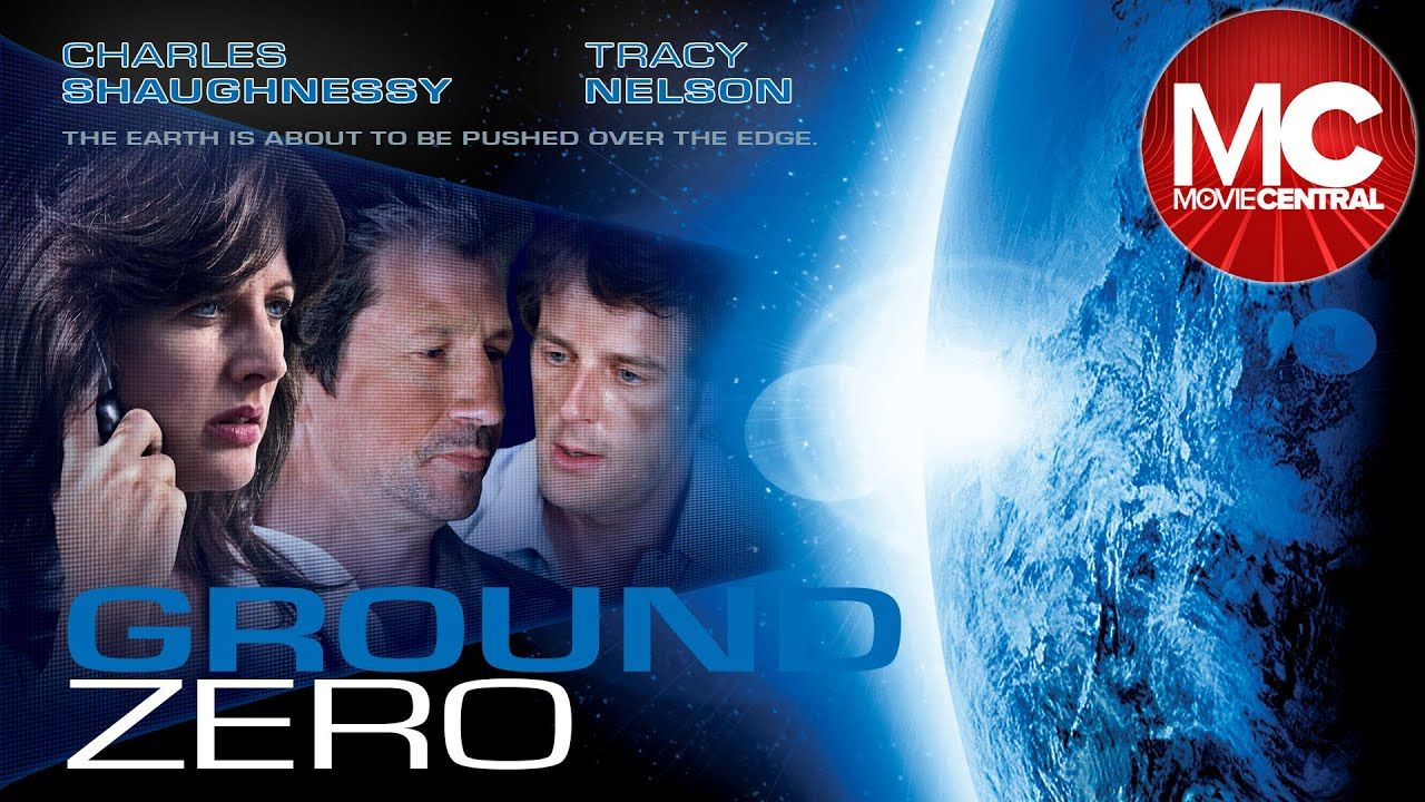 Ground Zero The Deadly Shift 2008 Action Drama