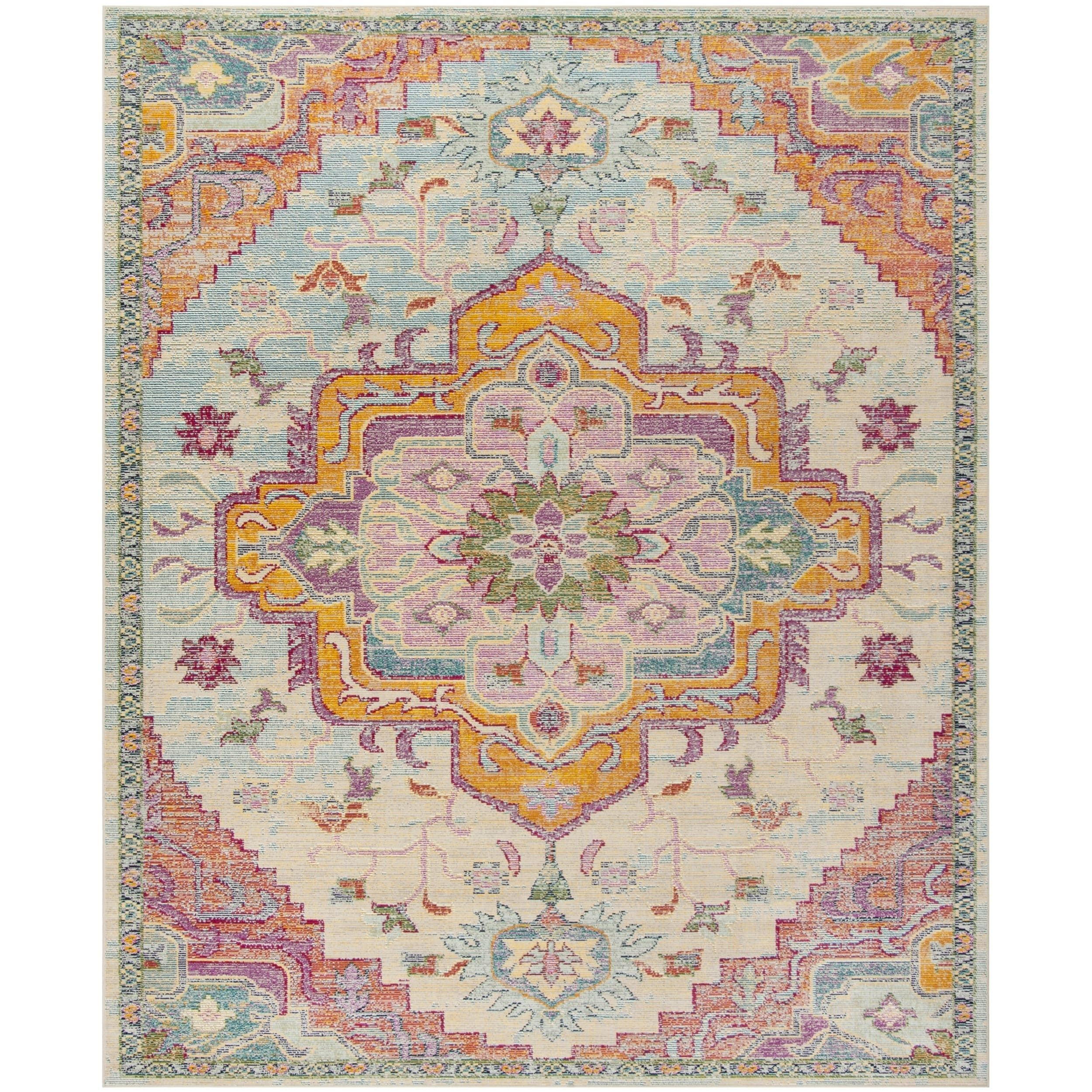chobi beauty user bone of blue original products rug picture design rugs image light transitional