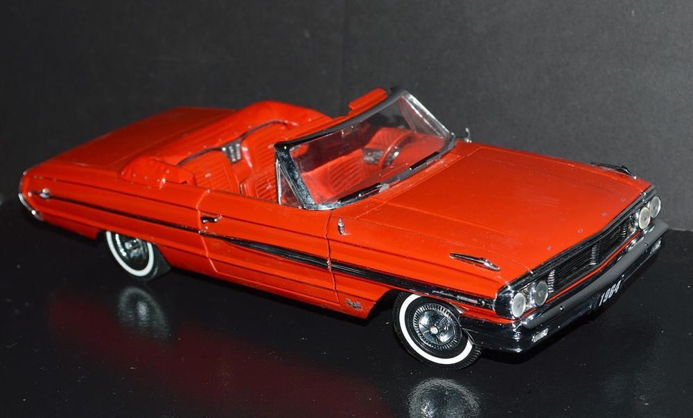 Pin On Die Cast Collectible Cars