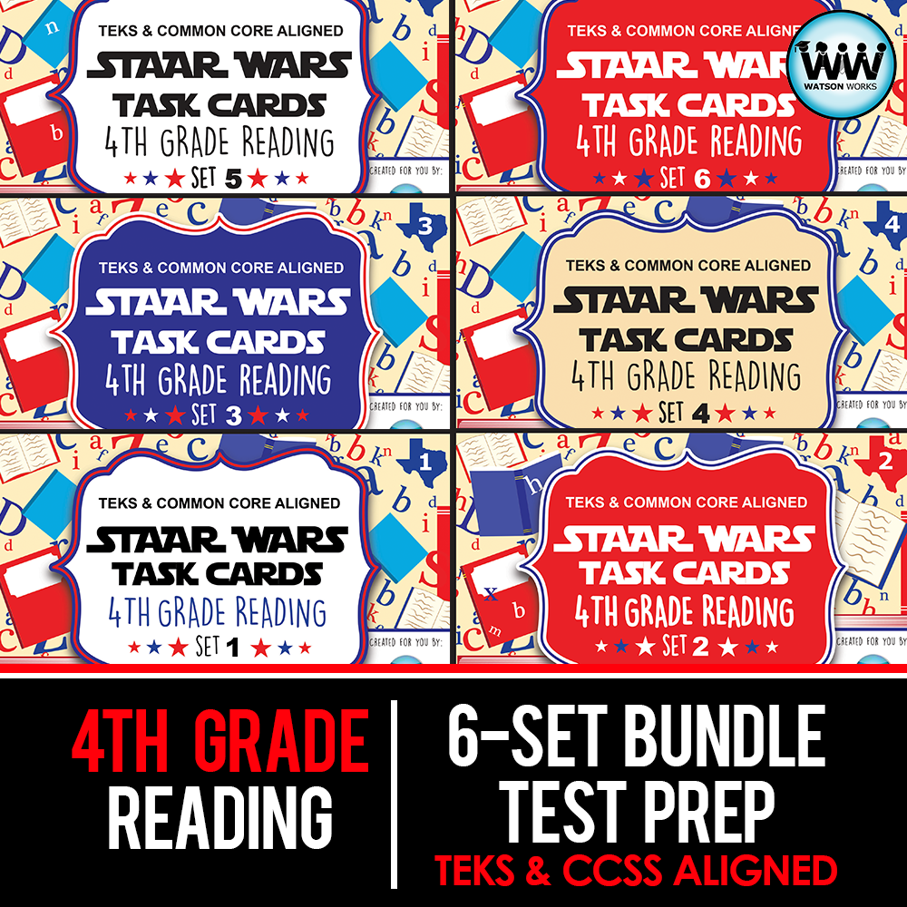 235193b36fea1917510212553e8e7a0b Tea Th Grade Reading Teks on assessment worksheets, log sheets for, comprehension story worksheet, log print, vocabulary worksheets, practice worksheets, comprehension fun,