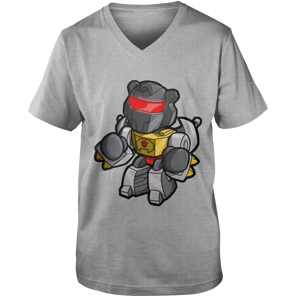 Lil Grim T-shirt #gift #ideas #Popular #Everything #Videos #Shop #Animals #pets #Architecture #Art #Cars #motorcycles #Celebrities #DIY #crafts #Design #Education #Entertainment #Food #drink #Gardening #Geek #Hair #beauty #Health #fitness #History #Holidays #events #Home decor #Humor #Illustrations #posters #Kids #parenting #Men #Outdoors #Photography #Products #Quotes #Science #nature #Sports #Tattoos #Technology #Travel #Weddings #Women