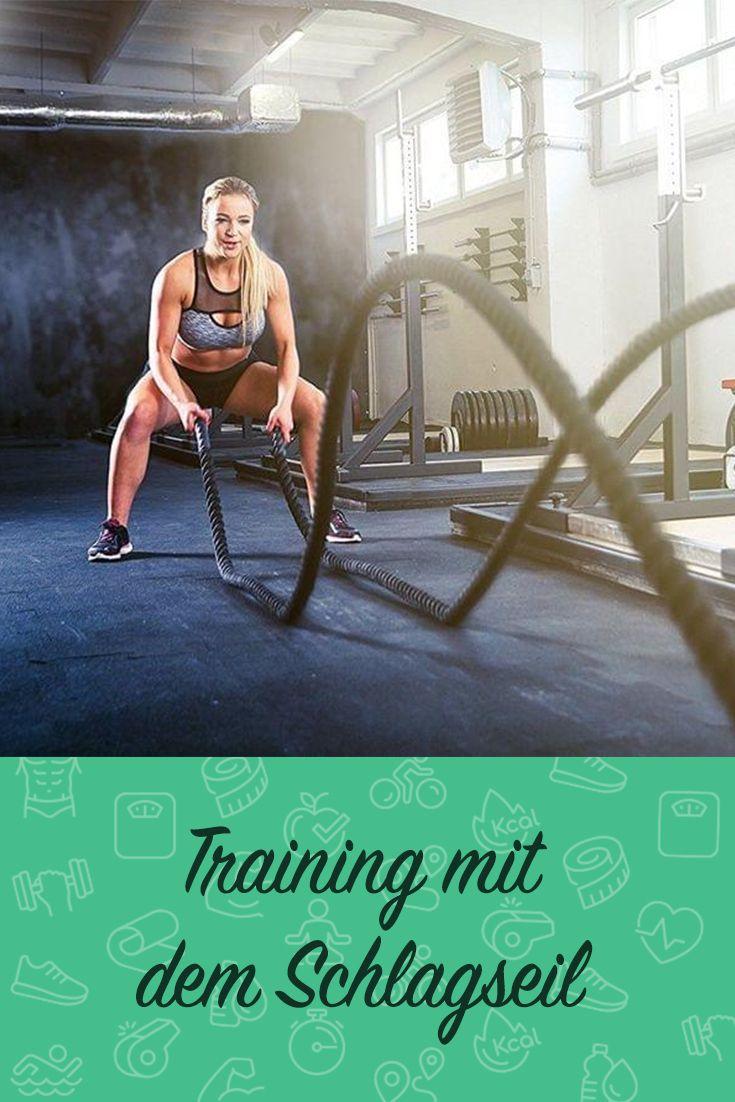Suche nach Tag: anal training