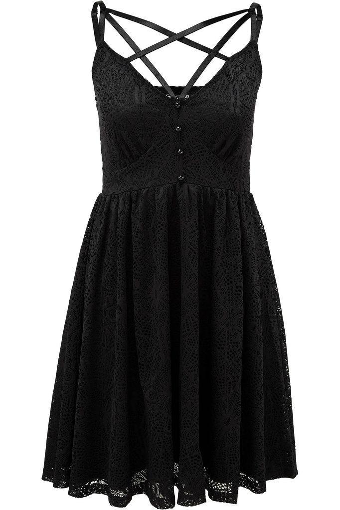 9a728e1441b002 Madelyn Sun Dress  B