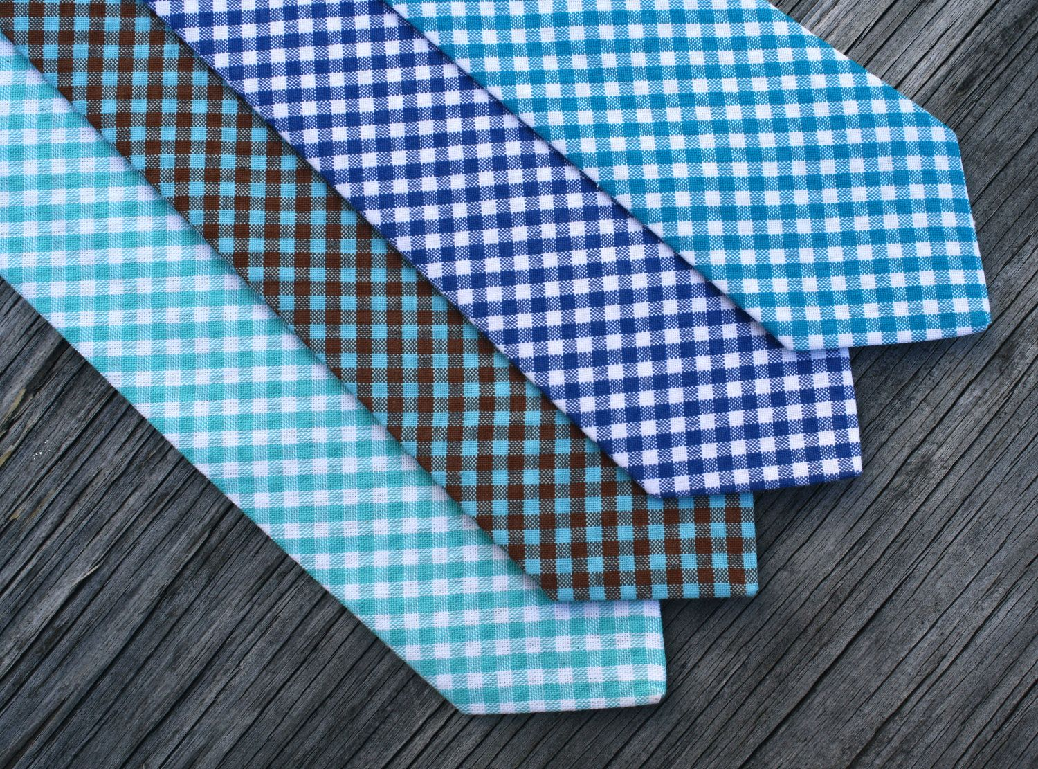 Blue ties for the boys dressing like an adult pinterest blue