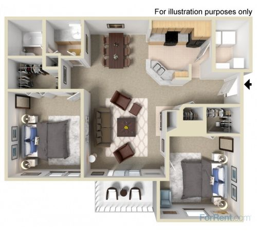 Sundance Apartments For Rent In Indianapolis Indiana Forrent Com Apartments For Rent Forrent Com Apartment Communities