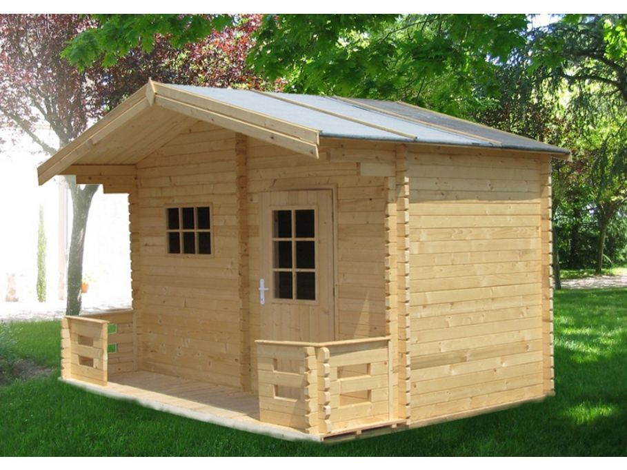 sauna d 39 ext rieur 4 5 places keverei 2 pi ces kit d
