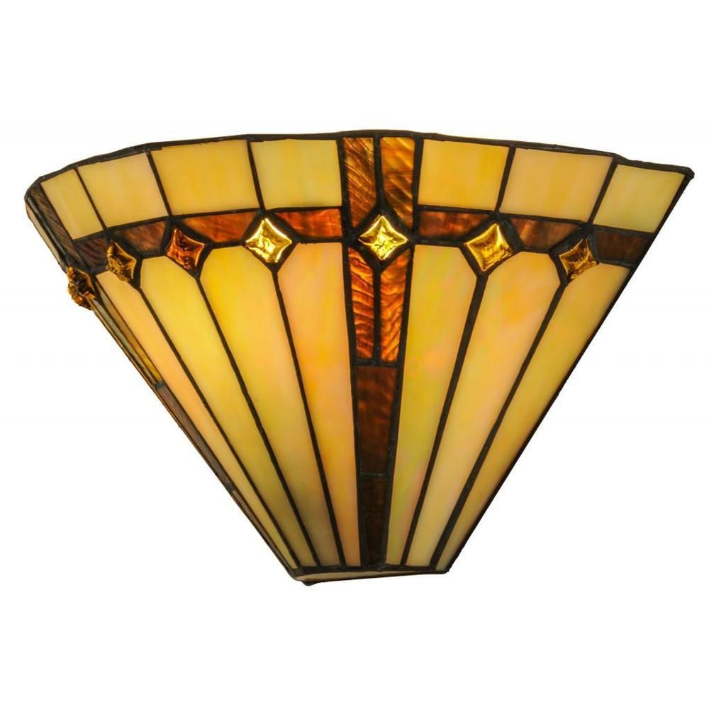 Vintage Wall Sconces | Wall sconces, Walls and Lights