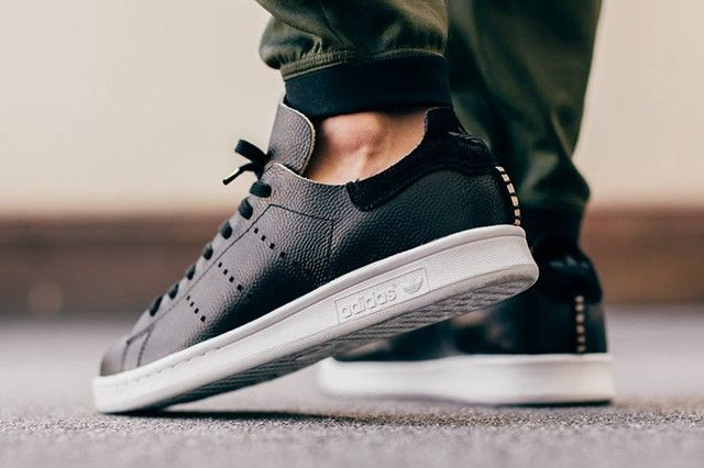 wings-horns-adidas-stan-smith-horween-2