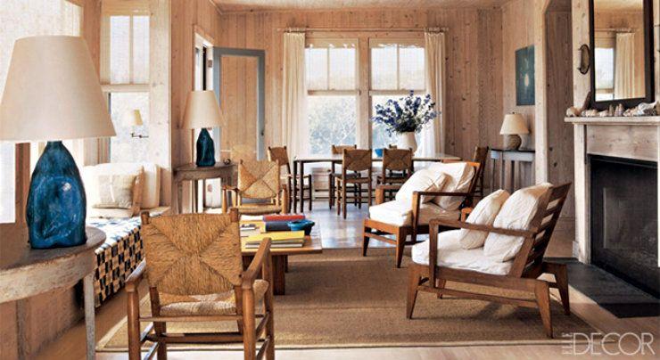 Top 15 Interior Designers in Canada Interior design companies Top