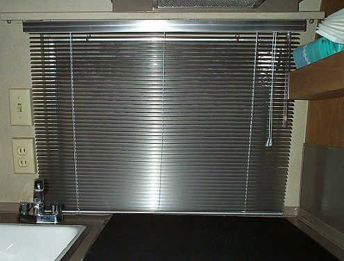 Bali 1 Inch Horizontal Aluminum Mini Blinds Google Search