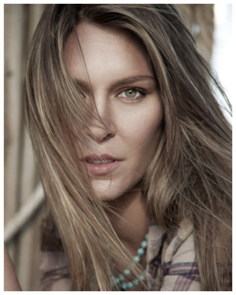 Cool Light Brown Hair Color Best Hair Color For Brown Green Eyes
