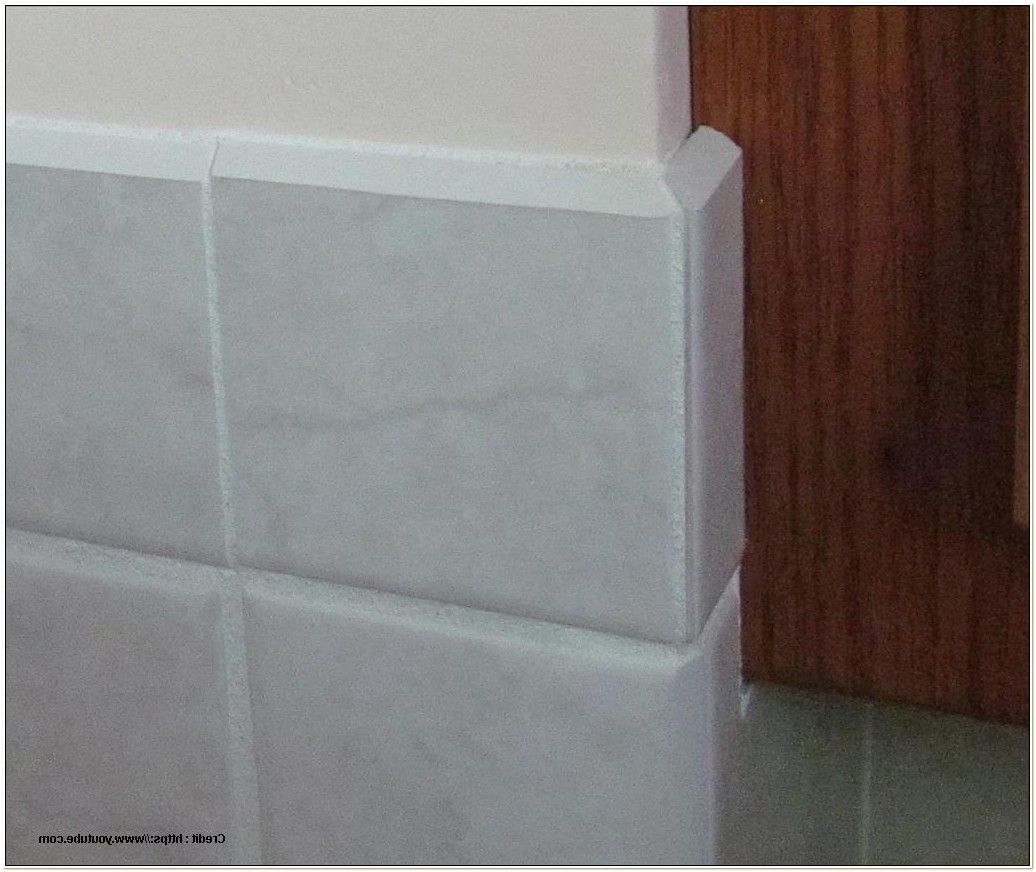 Office Marvelous Floor Tile Edging Strip 14 Outside Corner Edge Trim Floor Tile Edging Strip Tile Edge Tile Bathroom Tile Edge Trim