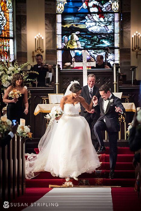 Wedding Of Eden Gregory Photographer Susan Stripling Venue St John