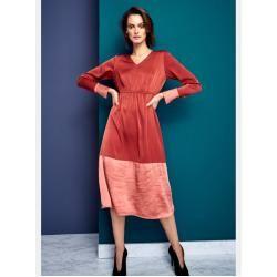 , Winterkleider für Damen, MySummer Combin Blog, MySummer Combin Blog