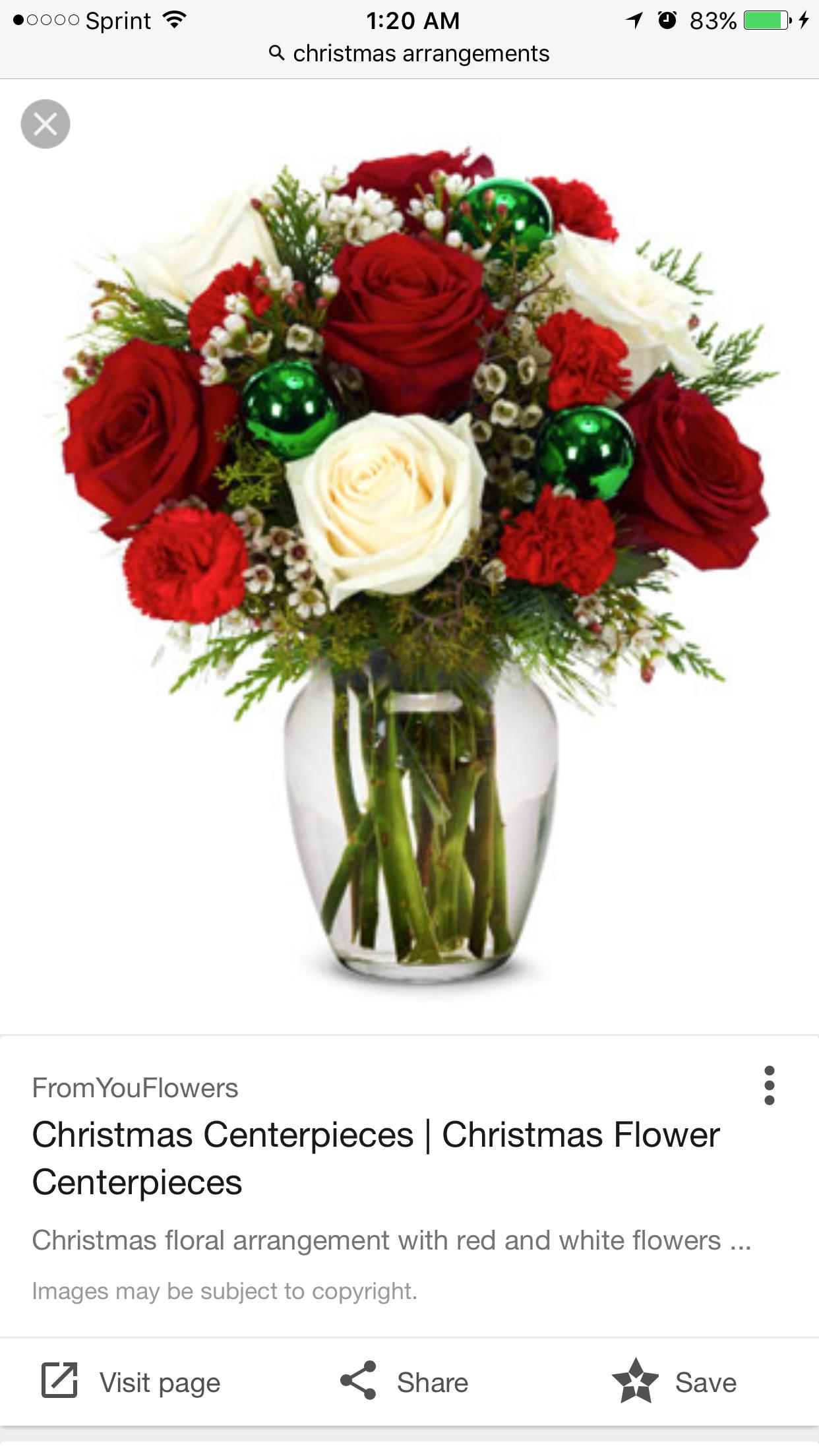 Christmas roses carnations and leather leaf holiday fleur de lys eshopclub same day flower delivery fresh flowers birthday flowers send flowers flower arrangements floral arrangements flowers izmirmasajfo