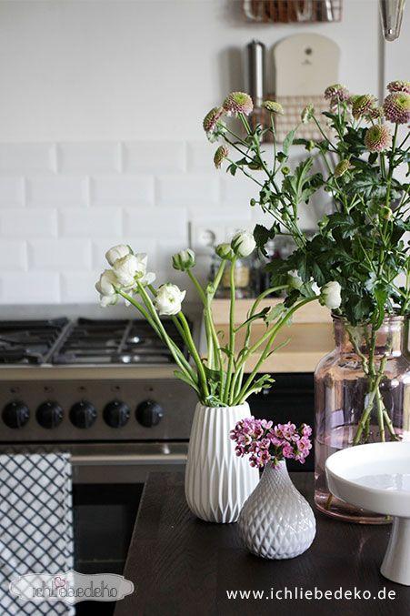 die neue Method Küche von Ikea im skandinavischen Stil, kombiniert - neue küchen bei ikea